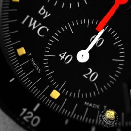 18809S Porsche Design by IWC Sportivo Chrono Close11