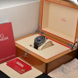 OM19459S_Omega_Speedmaster_Moonwatch_Co_Axial_Chronograph_Box.JPG
