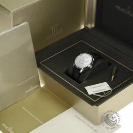 JA20175S-Jaeger-LeCoultre-Master-Geographic-Box.jpg
