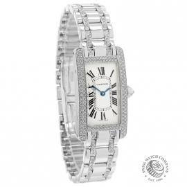 CA1794P-Cartier-Ladies-Tank-Americaine-18ct-Small-Model-Dial.jpg