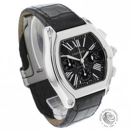 CA20467S_Cartier_Roadster_GMT_Dial.jpg