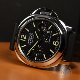 PA20651S Panerai Luminor Power Reserve Close10
