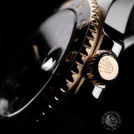 RO21953S Rolex GMT-Master II Ceramic Close7