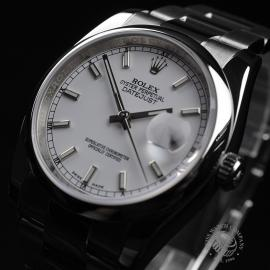RO20710S_Rolex_Datejust_Close2.JPG