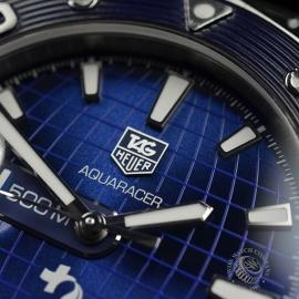 TA20717S_Tag_Heuer_Aquaracer_500M_Close4.JPG