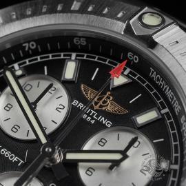 BR22425S Breitling Colt Chronograph Close3