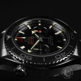 OM20662S_Omega_Seamaster_Planet_Ocean_600m_Co_Axial_Chrono_Close10_2.JPG
