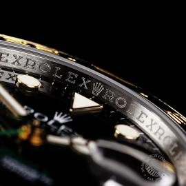 RO22314S- Rolex GMT-Master II Close 5