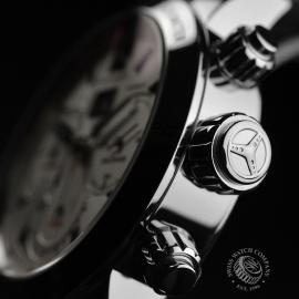 CH21275S Chopard Mille Miglia Jacky Ickx Edition IV Close3