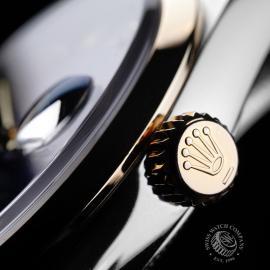 RO21739S Rolex Datejust Close7
