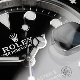 RO22004S Rolex GMT-Master II Close6 1