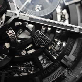 TA20752S_Tag_Heuer_Calibre_HEUER_01_Automatic_Chrono_Close6.JPG