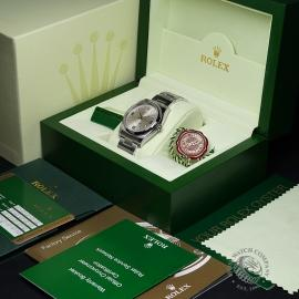 RO21432S Rolex Air King Box