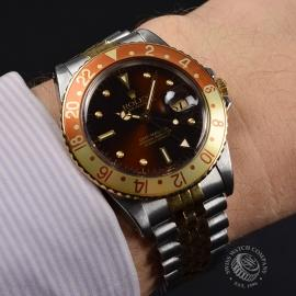 RO20844S_Rolex_Vintage_GMT_Master_(Nipple_Hour_Markers)_Wrist.JPG