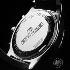 BR21589S Breitling Colt Chronograph II Close9