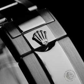 RO22183S Rolex Cosmograph Daytona Close9