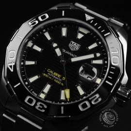 TA20951S_Tag_Heuer_Aquaracer_Calibre_5_Close2.JPG