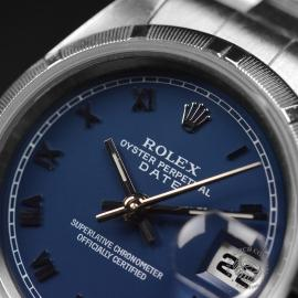 RO664F_Rolex_Ladies_Oyster_Perpetual_Date_Close5_1.JPG
