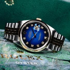 RO21739S Rolex Datejust Close10
