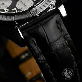 BR19844S_Breitling_Chronomat_Evolution_Close12.jpg