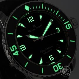20397S_Blancpain_Fifty_Fathoms_Automatic_Close1_2.jpg
