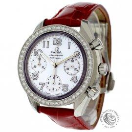 Omega Ladies Speedmaster Reduced