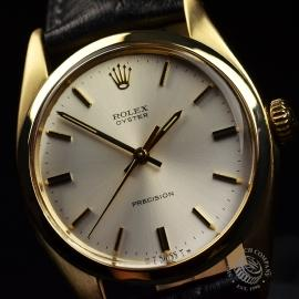 RO20489S_Rolex_Vintage_Oyster_Precision_9ct_Gold_Close5.JPG