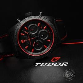 TU21152S Tudor Fastrider Black Shield Close10