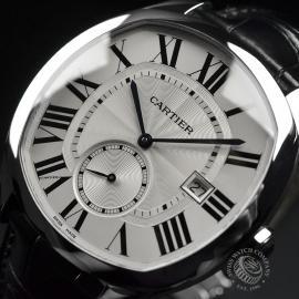 CA21221S Cartier Drive De Cartier Close2