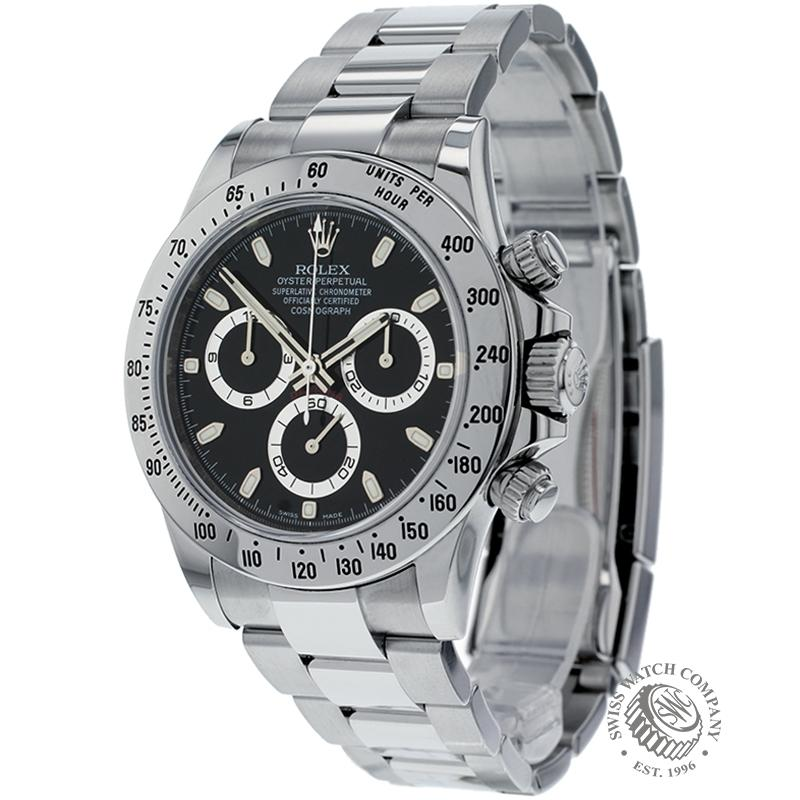 Buy Rolex Watches Uk