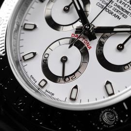 RO21955S Rolex Cosmograph Daytona 'APH Dial' Close4