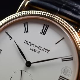 PA20755S_Patek_Philippe_Calatrava_Close4.JPG