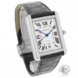 CA20916S_Cartier_Tank_Solo_Extra_Large_Model_Dial.jpg
