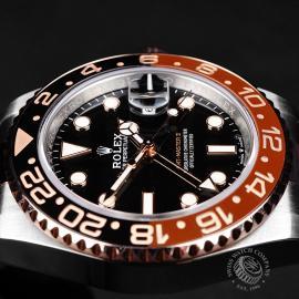 RO22018S Rolex GMT-Master II Close6 1