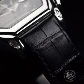 CA20476S_Cartier_Roadster_GMT_Close16.JPG