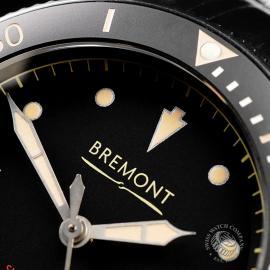 22019S Bremont Supermarine Close 3