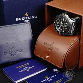 BR22163S Breitling Superocean 44 Unworn Box