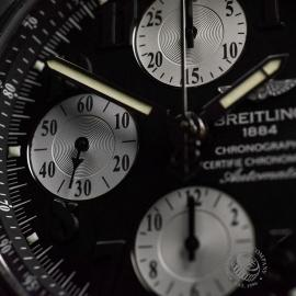 BR19844S_Breitling_Chronomat_Evolution_Close5.jpg