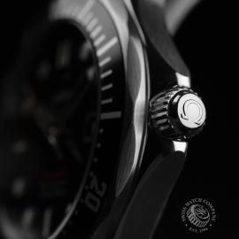 OM20887S_Omega_Seamaster_Professional_Quartz_Close4.JPG