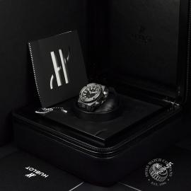 HU1840P_Hublot_King_Power_Oceanographic_4000_Limited_Edition_Box.JPG