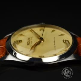 RO692F_Vintage_Rolex_Oyster_Royal__Close6.JPG