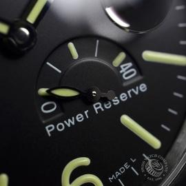 PA20651S Panerai Luminor Power Reserve Close6