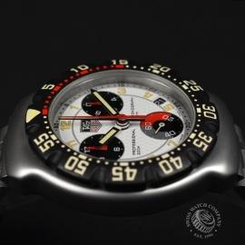 TA20830S Tag Heuer Formula 1 Close8
