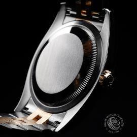 RO21790S Rolex Datejust Close10