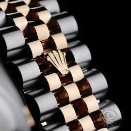 RO21790S Rolex Datejust Close9