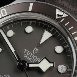 TU22356- Tudor BB Fifty Eight Close 3