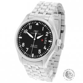 IW20672S_IWC_Pilots_Watch_Mark_XVII_Back.jpg