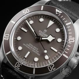 TU22356- Tudor BB Fifty Eight Close 2