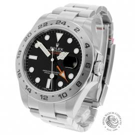 RO20767S_Rolex_Explorer_II_Orange_Hand_Back.jpg