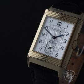 JL22116S Jaeger Le-Coultre Reverso Day:Night Close1